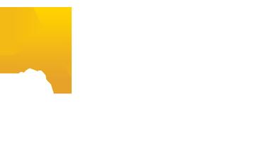 Feuerwerk & Veranstaltungsservice Tillmann Logo